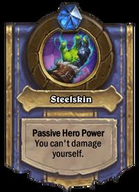 Steelskin(91458).png