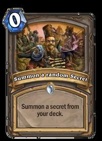 Summon a random Secret(347).png