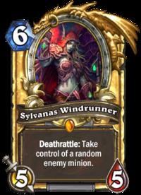 Sylvanas Windrunner(33) Gold.png