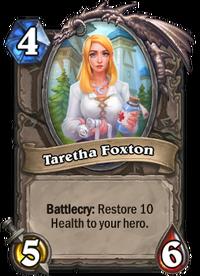 Taretha Foxton(464587).png