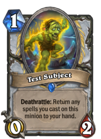 Test Subject(89911).png
