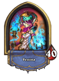 Vessina(92707).png