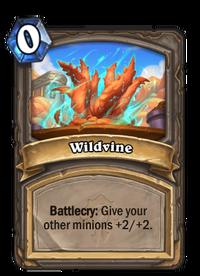 Wildvine(464085).png