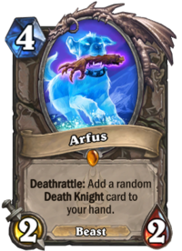 Arfus(62923).png