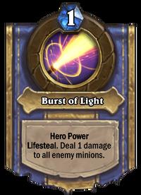 Burst of Light(92745).png
