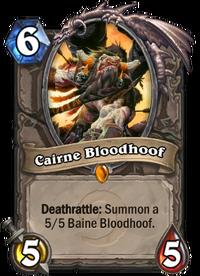 Cairne Bloodhoof(498).png