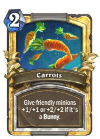 Carrots(89757) Gold.png
