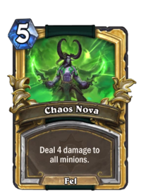 Chaos Nova(210682) Gold.png