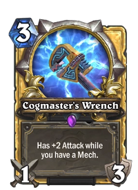 Cogmaster's Wrench(12265) Gold.png
