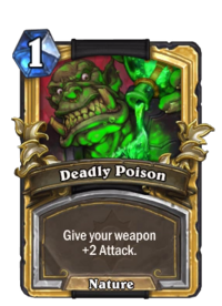 Deadly Poison(87) Gold.png