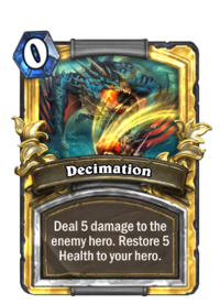 Decimation(151336) Gold.png