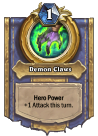Demon Claws(211435) Gold.png