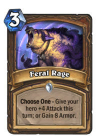 Feral Rage(35210).png