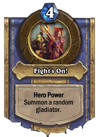 Fight's On!(463978).png