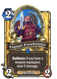 Fogsail Freebooter(475037) Gold.png