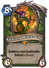 Kathrena Winterwisp(76873).png