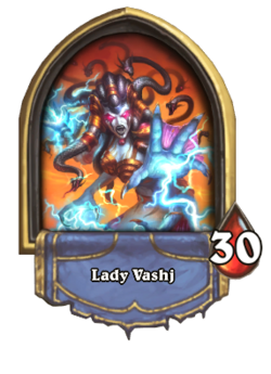 Lady Vashj (hero).png