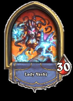 Lady Vashj (hero).png