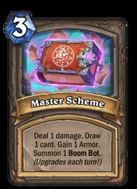 Master Scheme(91083).png