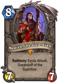 Medivh, the Guardian(42036).png