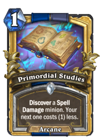 Primordial Studies(329947) Gold.png