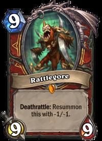 Rattlegore(329871).png