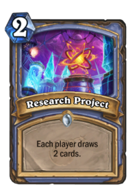Research Project(89916).png