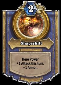Shapeshift(90960) Gold.png