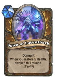 Spirit of Lucentbark(90992).png