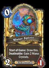 Water Spirit(90336) Gold.png