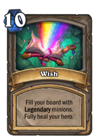 Wish(77180).png