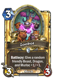 Zoobot(42035) Gold.png