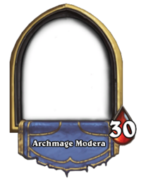 Archmage Modera(184883).png
