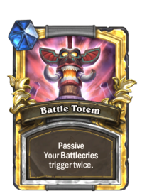 Battle Totem(77224) Gold.png