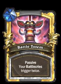 Battle Totem(77224) Gold.png