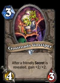 Crossroads Gossiper(464315).png