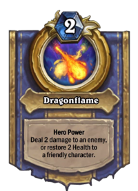 Dragonflame(184877) Gold.png