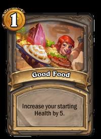 Good Food(91199).png