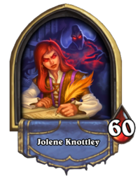 Jolene Knottley(92653) Gold.png