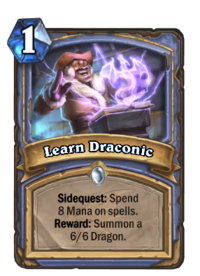 Learn Draconic(127286).png
