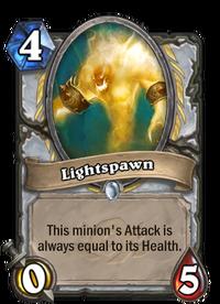 Lightspawn(464938).png