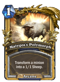 Malygos's Polymorph(127311) Gold.png