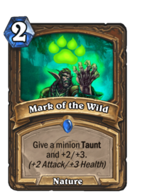 Mark of the Wild(475016).png