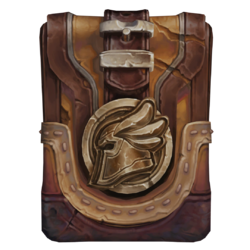 Mercenaries - Card pack.png