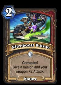 Nitroboost Poison(442047).png
