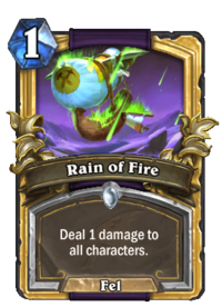 Rain of Fire(151396) Gold.png