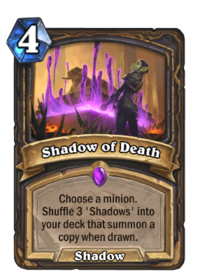 Shadow of Death(90785).png