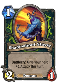 Shadowhoof Slayer(210698).png