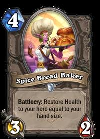 Spice Bread Baker(64704).png
