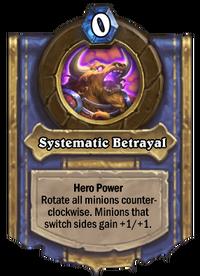 Systematic Betrayal(92616).png